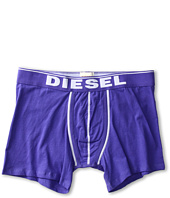 Diesel - Fresh and Bright Sebastian Boxer Brief