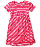 Splendid Littles - Double French Stripe Dress (Little Kids)