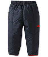 The North Face Kids - Perrito Pant (Infant)
