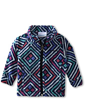 Columbia Kids - Benton Springs™ Printed Fleece (Infant)