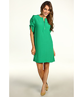 BCBGMAXAZRIA - Frank Tunic Dress