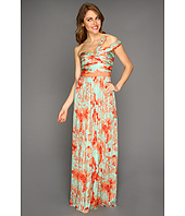 BCBGMAXAZRIA - Inga Evening Dress