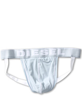 Diesel - Fresh and Bright Jocky Jockstrap