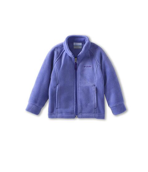 Columbia Kids Benton Springs™ Fleece (Infant)