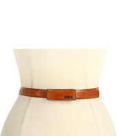 Diesel - Backones Belt