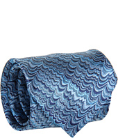 Missoni - Perfect Storm Tie