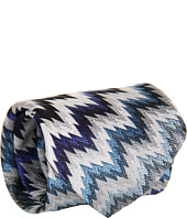 Missoni - The Trust of Amadeo Tie