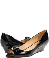 Kate Spade New York - Tenor