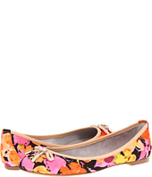 Circus by Sam Edelman - Ava
