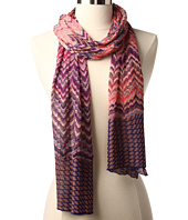 Missoni - Luciana Sunset Scarf