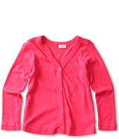 Splendid Littles - 1x1 Cardigan (Little Kids)