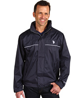 U.S. Polo Assn - Windbreaker with Piping