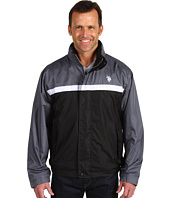 U.S. Polo Assn - Tri-Color Jacket