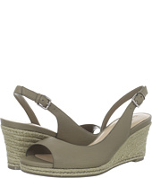 Cole Haan - Adelaide Mid Wedge
