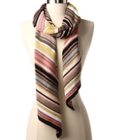 Missoni - Elletra Striped Scarf