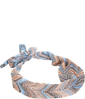 Missoni - Salvatrice Headband
