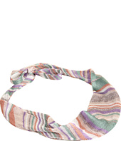 Missoni - Chiarina Headband