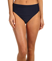 Eco Swim by Aqua Green - Bottom Hi-Waist