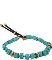 Michael Kors - Seaside Luxe Stretch Bracelet