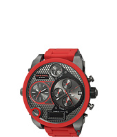 Diesel - DZ7279 SBA Time Zone Watch