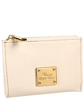 LAUREN Ralph Lauren - Newbury Key/Coin Case