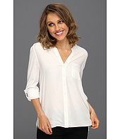 Soft Joie - Evaine Top