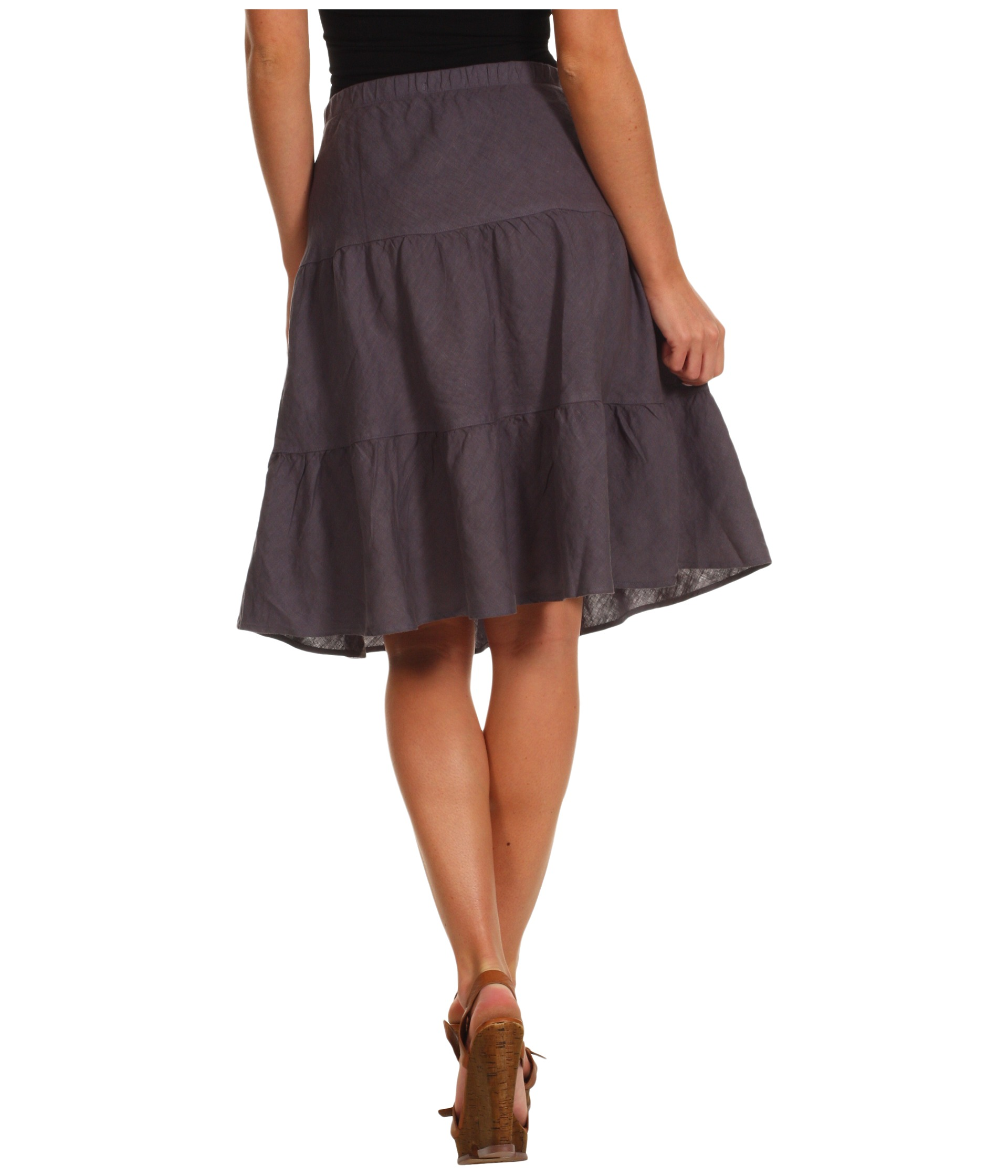 Find great deals on eBay for knee long skirts. Shop with confidence.