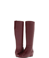 Boutique 9 - Zanny Knee-High Boot