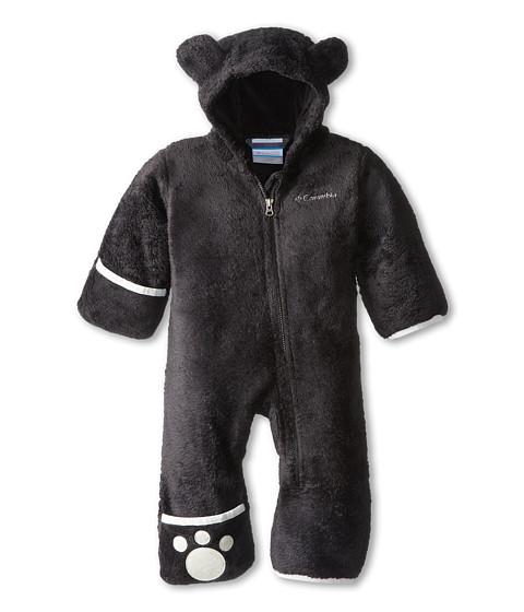 Columbia Kids Foxy Baby™ II Bunting (Infant)