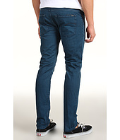 G-Star - 3301 Super Slim Jean in Dark Teal