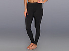 Merrell LeeLani Cinch Legging