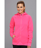 Under Armour - Armour® Fleece Storm Full-Zip Hoodie