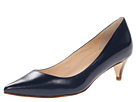Cole Haan - Air Juliana Pump 45 (Blazer Blue) - Cole Haan Shoes