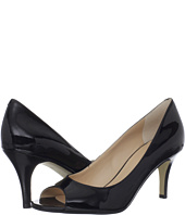 Cole Haan - Air Lainey OT Pump