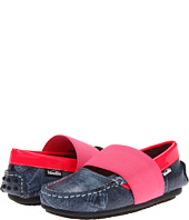 Venettini Kids - 55-Lily SP12 (Toddler/Little Kid/Big Kid)
