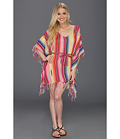 Billabong - Salty Sol Poncho