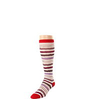 Missoni - Benedetta Socks