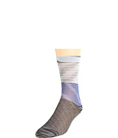 Missoni - Carlotta Socks