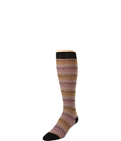 Missoni - Marquesa Socks