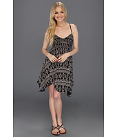 Billabong - Wave Daisy Dress