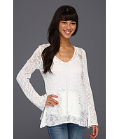 Billabong - Find You Poncho Sweater