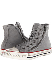 Converse - Chuck Taylor® All Star® Double Zip Hi