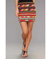 Billabong - Sweet Amor Skirt