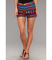 Billabong - Step Outside Short - Lima