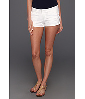 Billabong - Kim Twill Walkshort