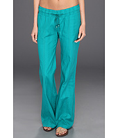 Billabong - Coastline Cruz Pant