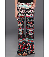 Billabong - Beauty Bells Pant