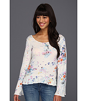 Billabong - Shea Shea L/S Top