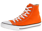 Converse - Chuck Taylor All Star Seasonal Hi (Exuberance) - Footwear