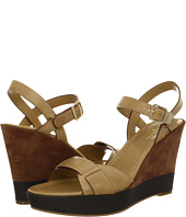 Cole Haan - Paley High Wedge